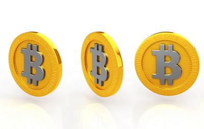 仮想通貨の法律について