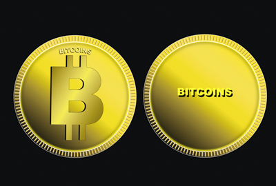 ビットコインなどの相違点